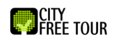 City Free Tour